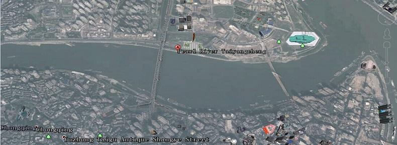 chongqing-branch