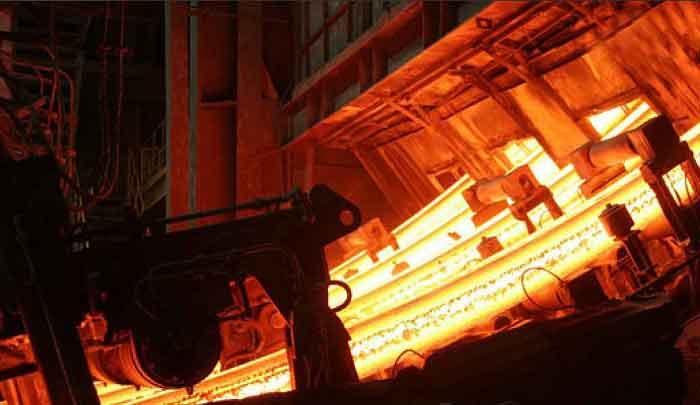 ss-bar-production-process