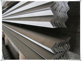 stainless steel angle bars 5