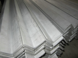stainless steel angle pic