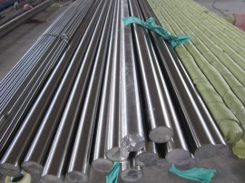 stainless-steel-bar-304