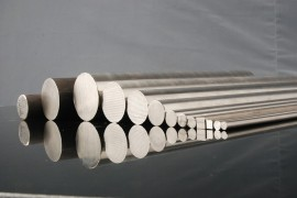 stainless steel bars 3