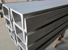 stainless-steel-channel-316
