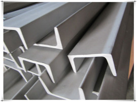 stainless steel channel 6
