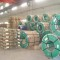 stainless-steel-coil-316